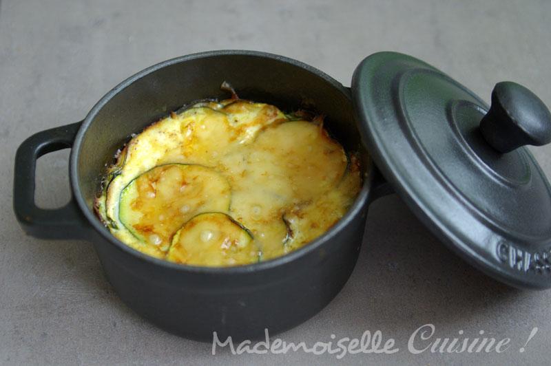 gratin-courgettes-cocottes1