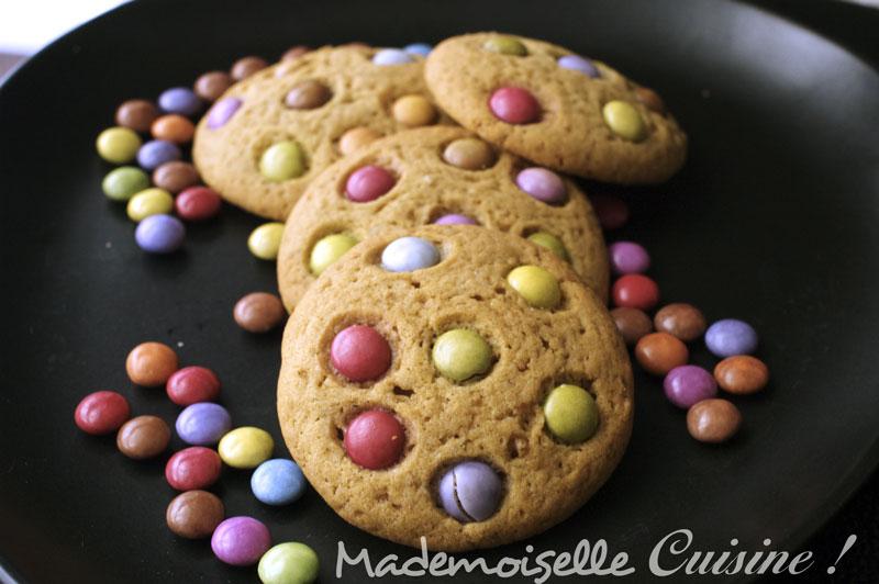 cookies-smarties.jpg
