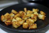 Paneer : Fromage Indien - Fromages maisons 1er essai