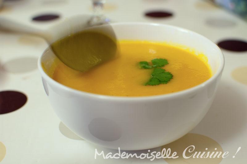 soupe-carotte-orange.jpg