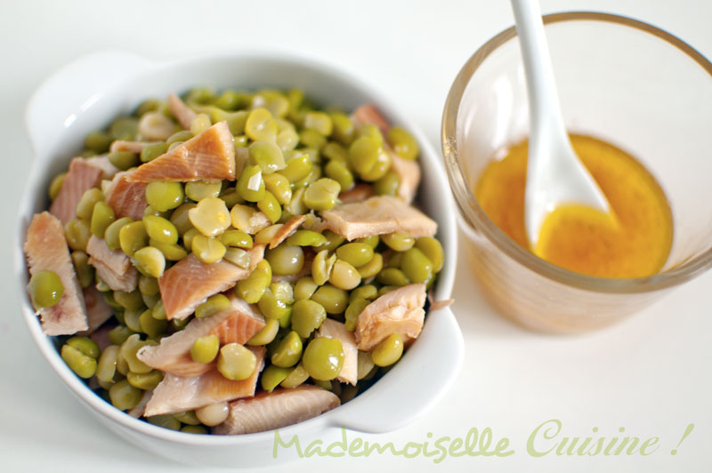 salade-pois-casse-truite.jpg