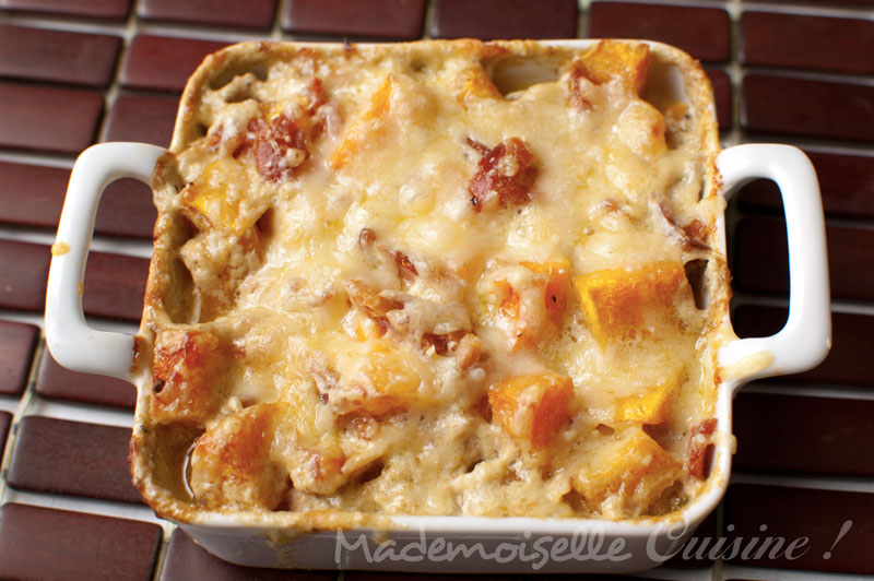 gratin-butternut-curry-21