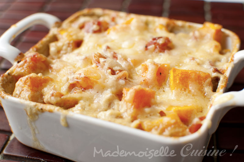 gratin-butternut-curry3