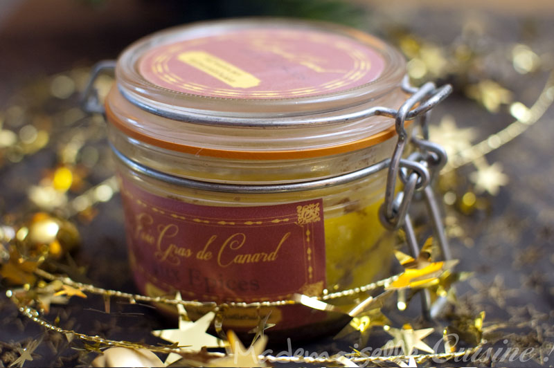 foie-gras-conserve.jpg
