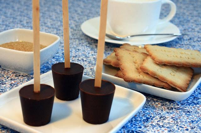 sucettes-chocolat-chaud.jpg