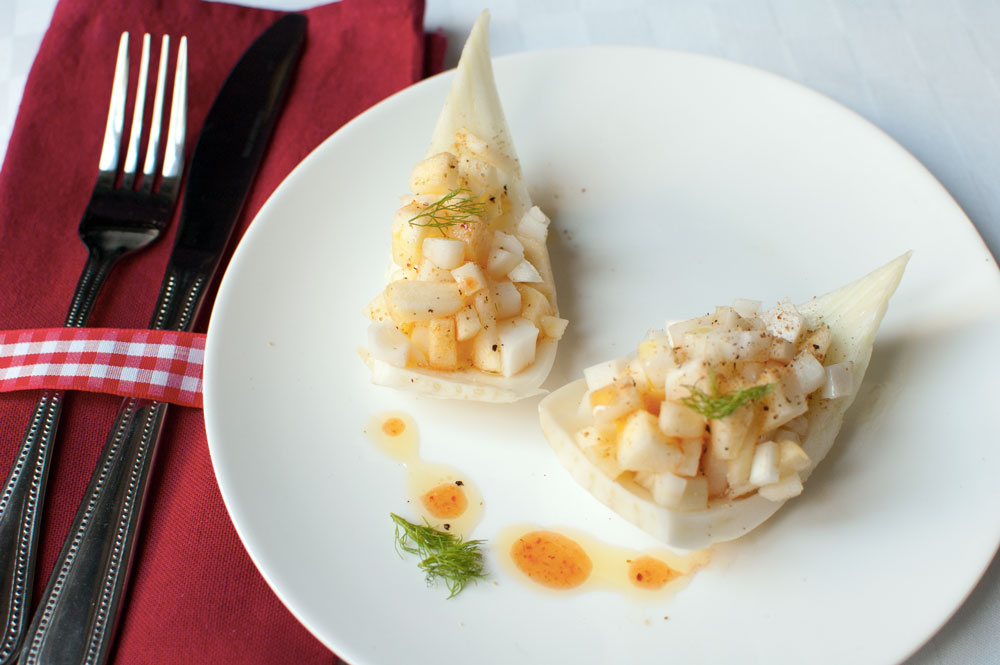 salade-pomme-fenouil-foodette