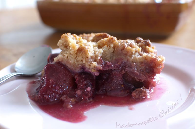 crumble-quetsches-figues