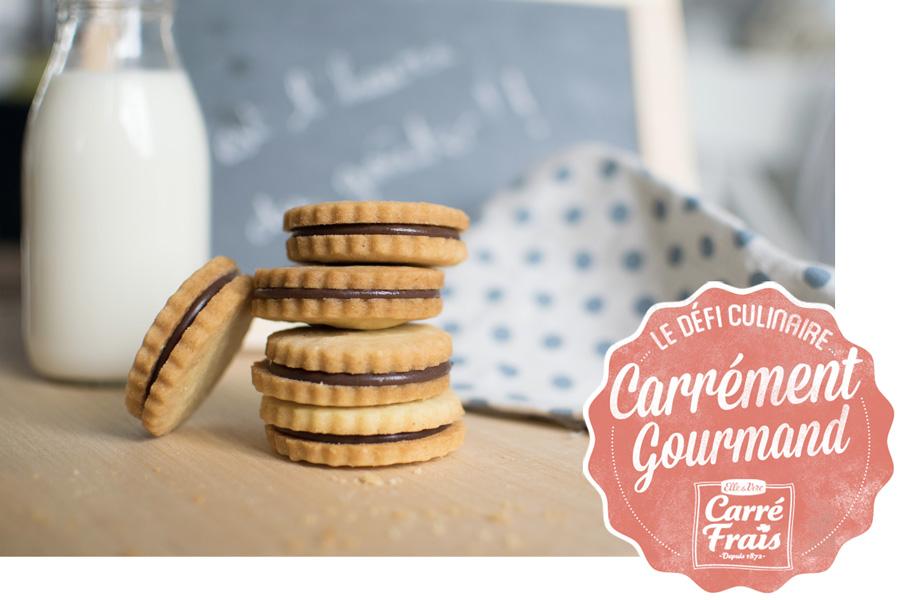 gouter-chocolat-carre-frais-blog-macaron