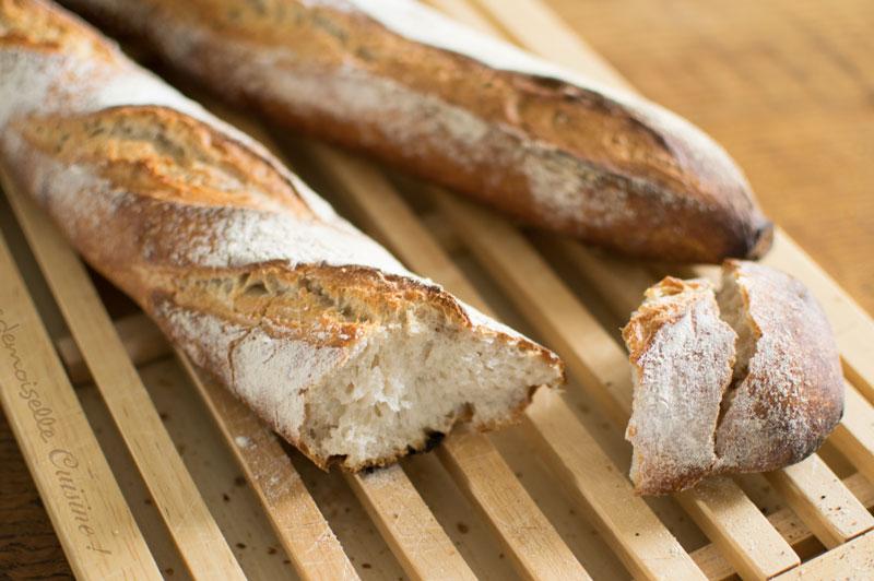 baguette-levain_6