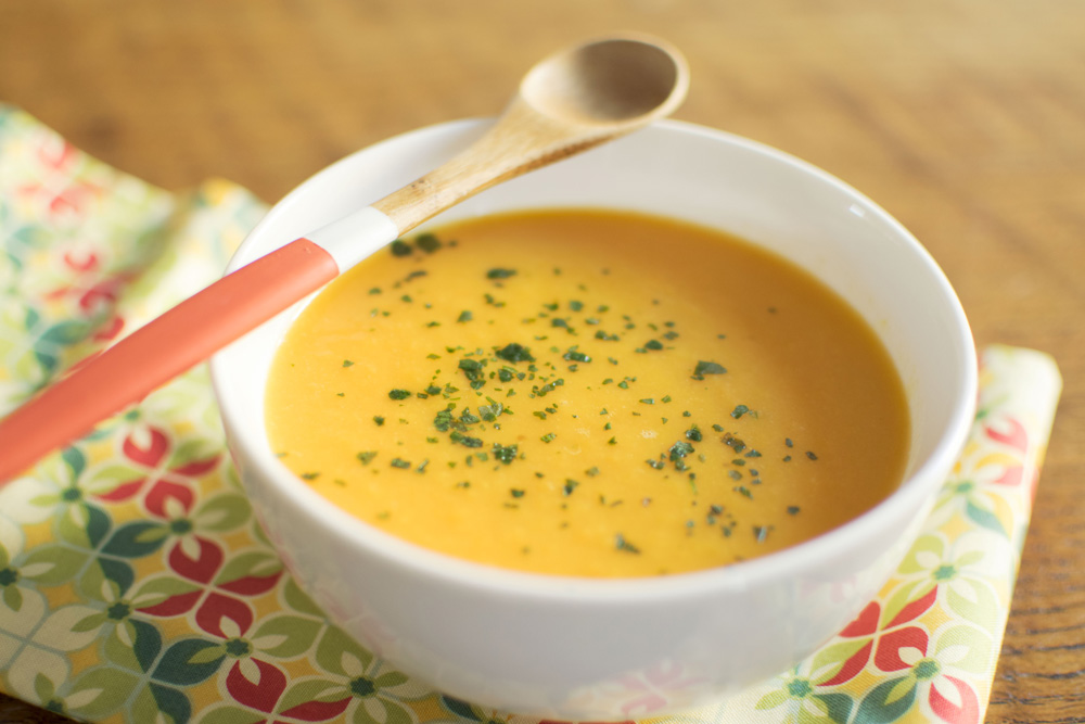 soupe-butternut-gingembre-roti-2