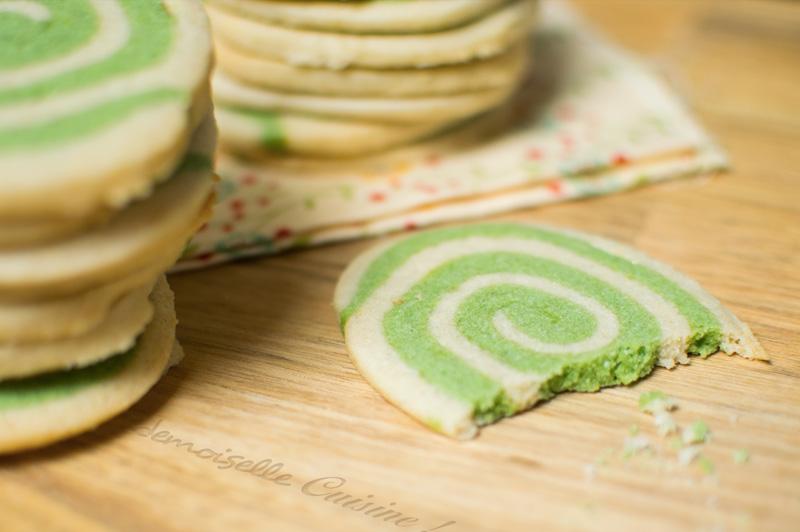 biscuits-sables-spirale-pistache-vanille