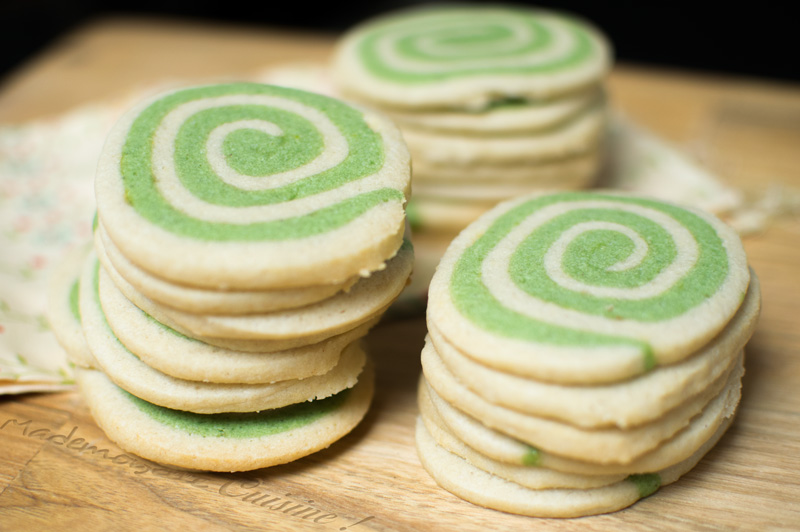biscuits-sables-spirale-pistache