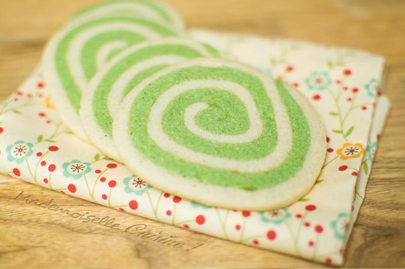 biscuits-spirale-pistache