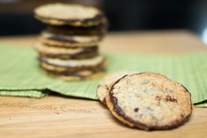 havreflarn-biscuits-ikea-chocolat
