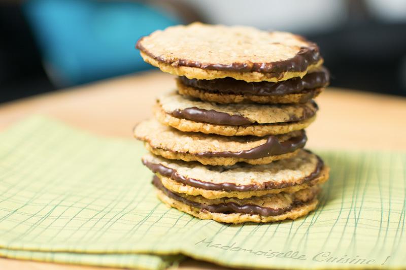 havreflarn-biscuits-ikea