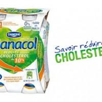 Savoir réduire son cholestérol