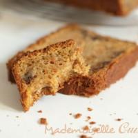 Carrot cake, à la recherche de la recette idéale !